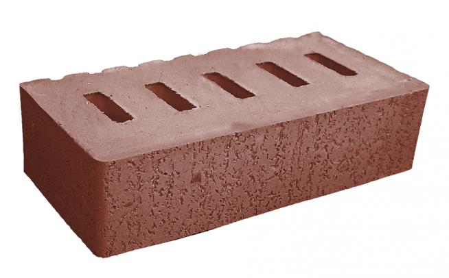 Кирпич: керамический или силикатный?